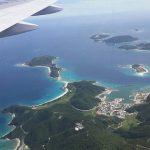 沖縄 (投稿者:栄光の架橋)