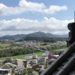 福知山城(投稿者:m.yoshimi)