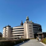 大聖堂(投稿者:m.yoshimi