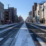 札幌市北区(投稿者:ほんわか)