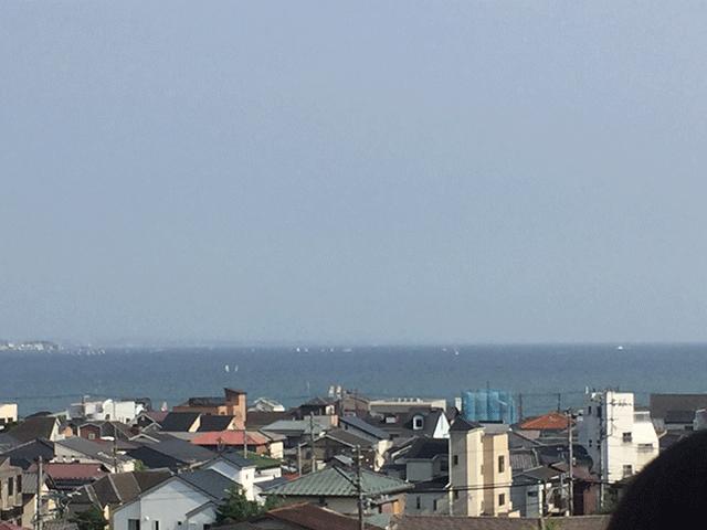 鎌倉(投稿者:M.I.)