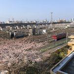 仙台車両センター前(投稿者:ヒロマサ)