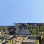 甲子園(投稿者:CHIHARU KIRIMURA)