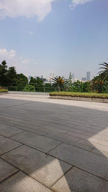 東京杉並区(投稿者:はなはな)