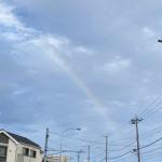 横浜市・戸塚区(投稿者:オパール)
