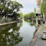 福岡県柳川市(投稿者:saki)