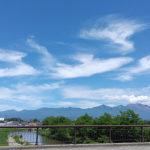 長野県佐久市(投稿者:うっかりなでしこ)