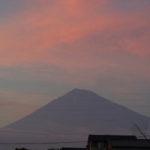 富士市(投稿者:青ちゃん)