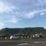 高松市木太町(投稿者:キムキム)