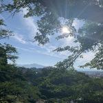 千秋公園(投稿者:Nishi)