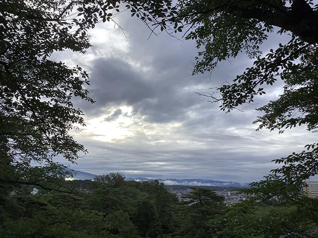 秋田市 千秋公園(投稿者:ニッシー)