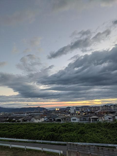 大阪(投稿者:Y)