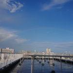 虹橋、みんなの幸せが待っている。(投稿者:アリス)