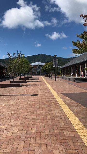シーパルピア女川(宮城県女川町)(投稿者:ヒロマサ)