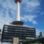京都駅前(投稿者:こうちん)