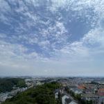 横浜市(投稿者:黒い犬)