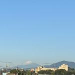 横浜市(投稿者:四角いサボテン)