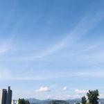 旭川市(投稿者:yasue(*^^*))