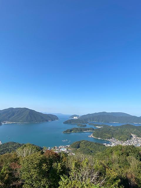 京都府舞鶴市(投稿者:m.yoshimi)