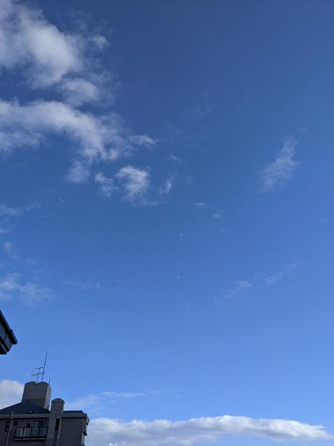 三重県四日市市(投稿者:セッチャン)