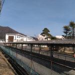 県立足利清風高校(投稿者:kashiyamada)