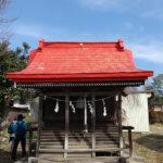 甲州市塩山(投稿者:坂本桂子)