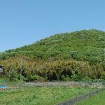 岐阜県各務原市(投稿者:ま~ちゃん)