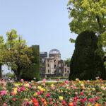 平和記念公園 (投稿者:はたこ)
