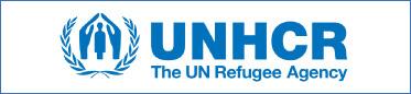 UNHCR(国連難民高等弁務官事務所)駐日事務所