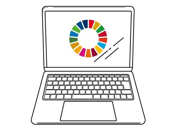 [第一弾]SDGs関連動画